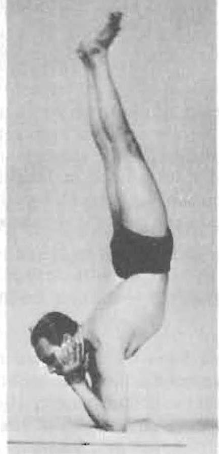 130-sayanasana-yoga-pose-iyengar.jpg
