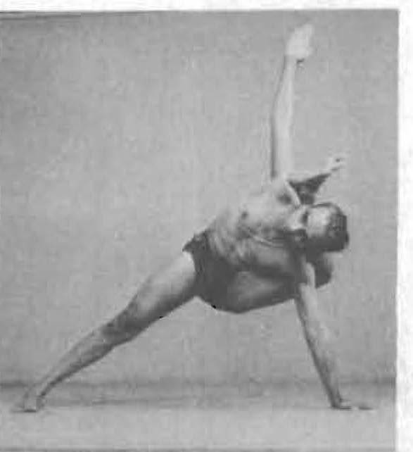 139-kala-bhairavasana-yoga-pose-iyengar.jpg