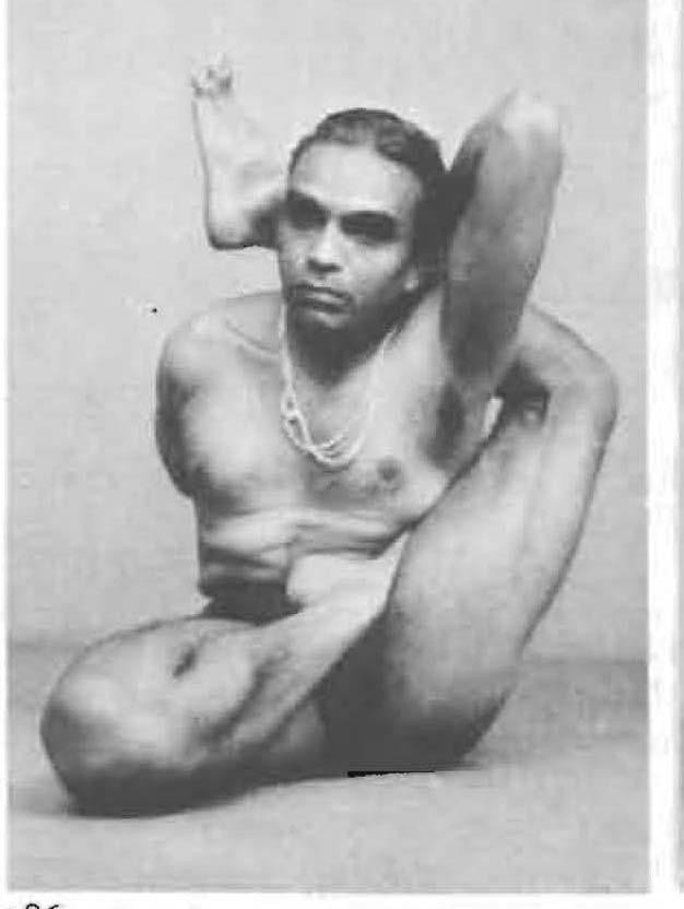 143-viranchyasana-1-yoga-pose-iyengar.jpg