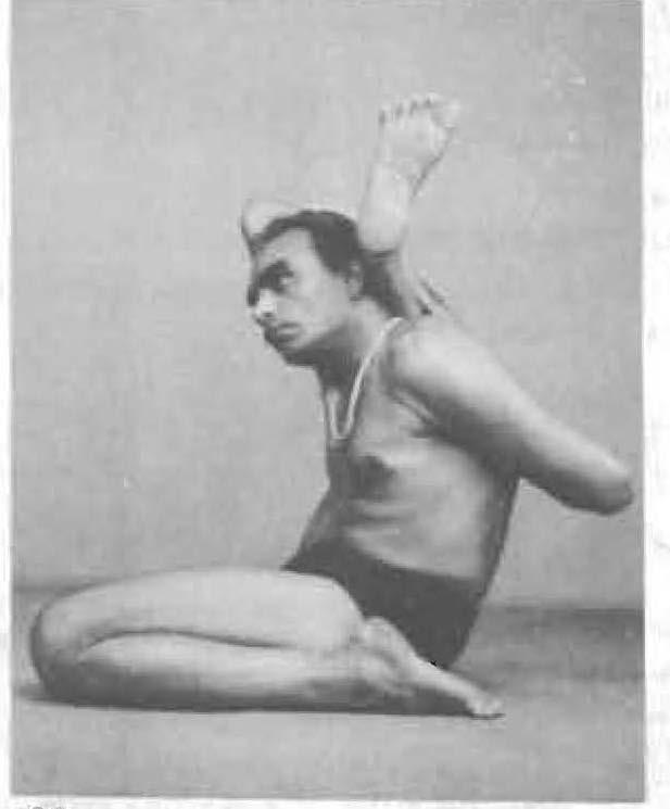 144-viranchyasana-2-yoga-pose-iyengar.jpg