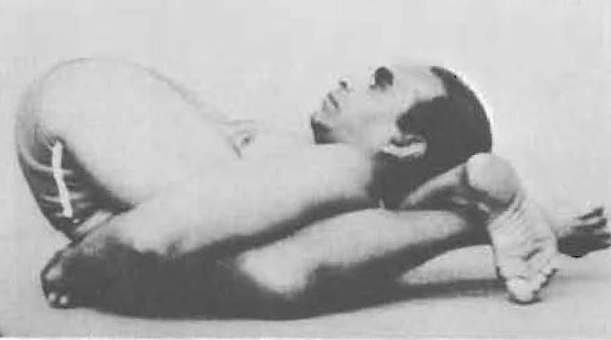 145-yoganidrasana-yoga-pose-iyengar.jpg