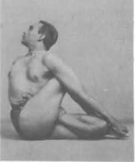 121-paripurna-matsyendrasana-yoga-pose-iyengar.jpg