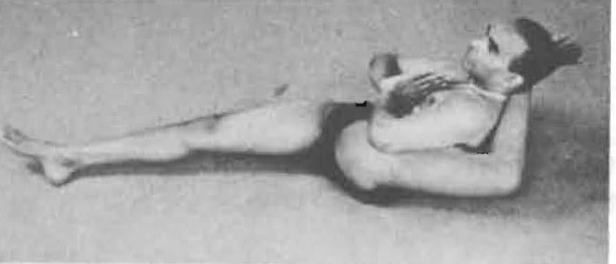 138-bhairavasana-yoga-pose-iyengar.jpg