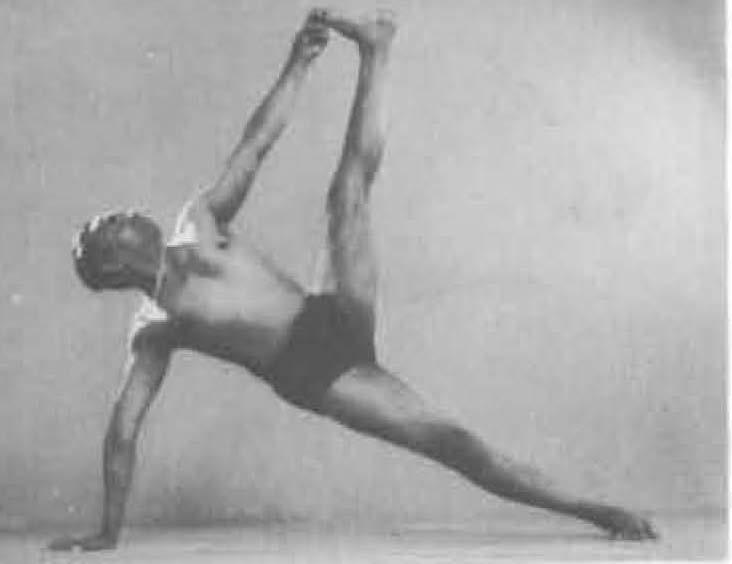 148-vasisthasana-yoga-pose-iyengar.jpg