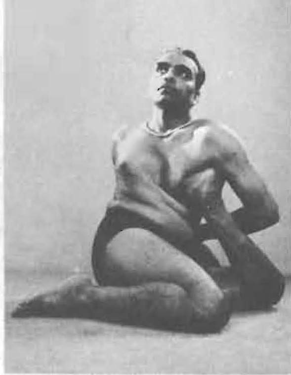 162-yogidandasana-yoga-pose-iyengar.jpg