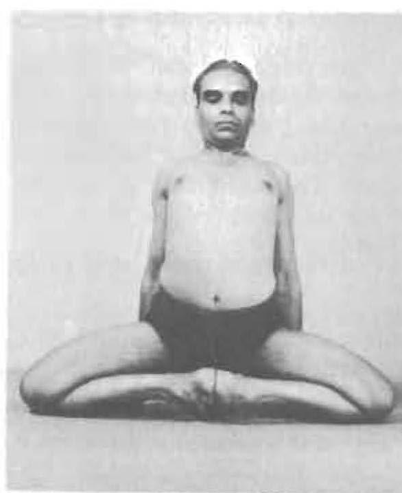 164-mulabandhasana-yoga-pose-iyengar.jpg