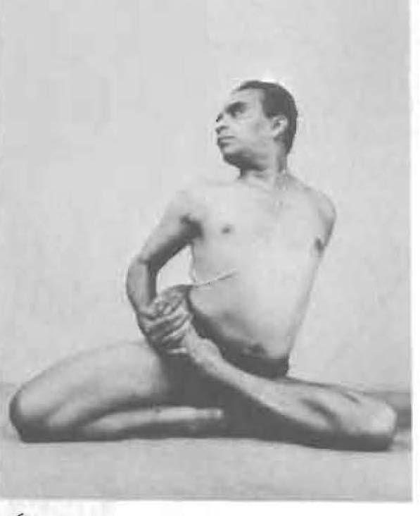 165-vamadevasana-1-yoga-pose-iyengar.jpg