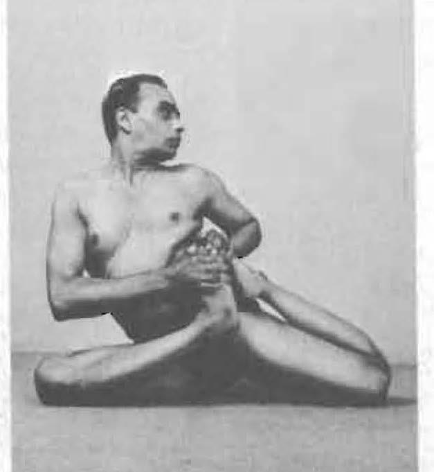 166-vamadevasana-2-yoga-pose-iyengar.jpg