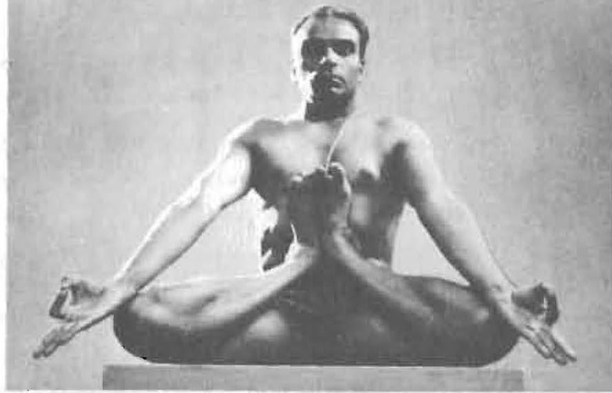 167-kandasana-yoga-pose-iyengar.jpg