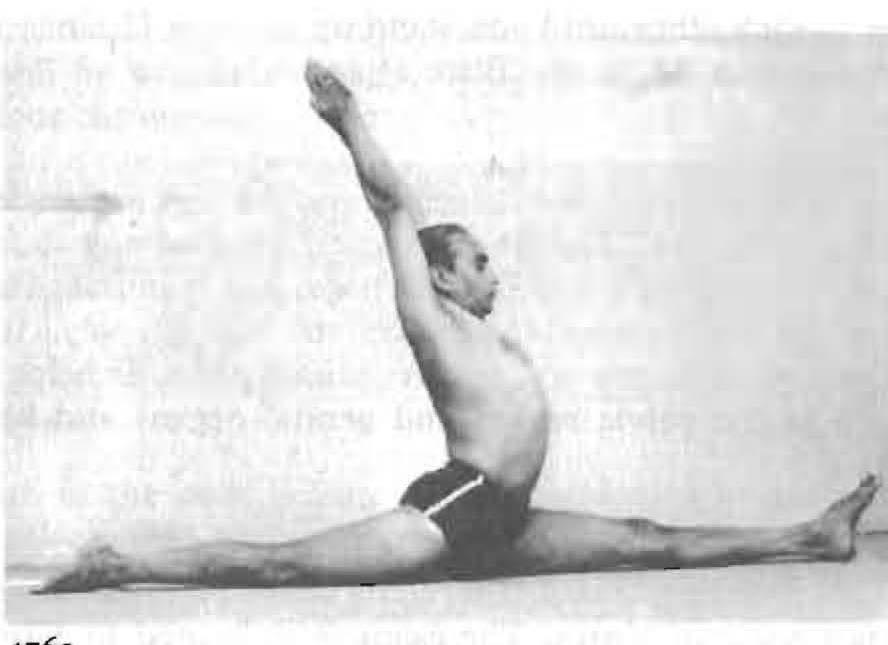 168-hanumanasana-yoga-pose-iyengar.jpg