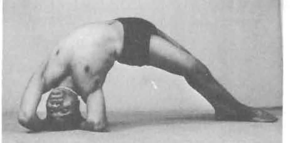 181b-mandalasana-yoga-pose-iyengar.jpg
