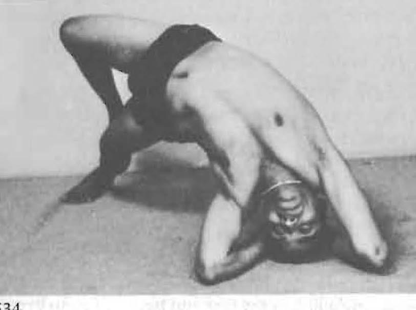 181f-mandalasana-yoga-pose-iyengar.jpg