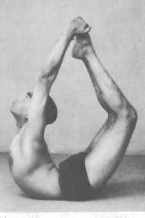 191-padangustha-dhanurasana-yoga-pose-iyengar.jpg
