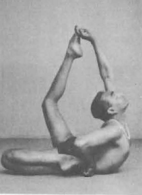 192-gherandasana-1-yoga-pose-iyengar.jpg