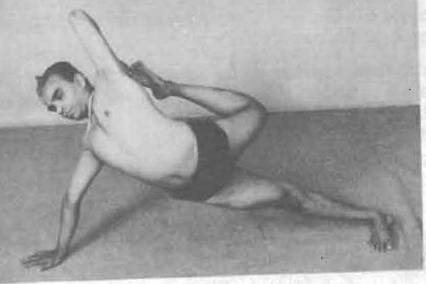 194-kapinjalasana-yoga-pose-iyengar.jpg