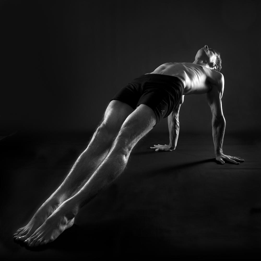 purvottanasana-jack-cuneo-yoga