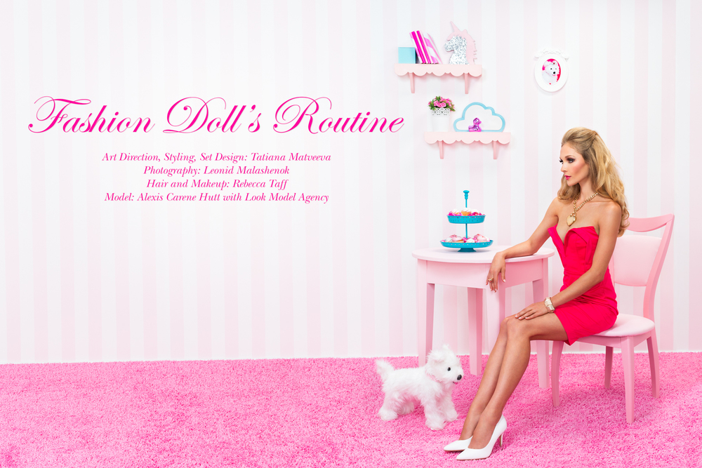 Barbie_cover_H_master_flat_TEXT.jpg