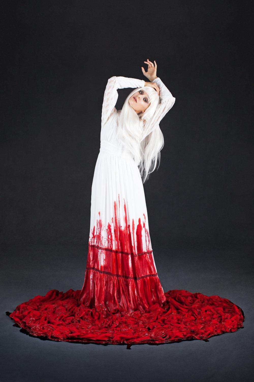 08_The Blood.jpg