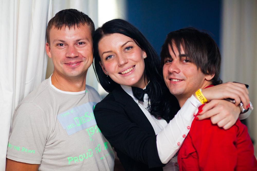 arena_lazarev_33.jpg