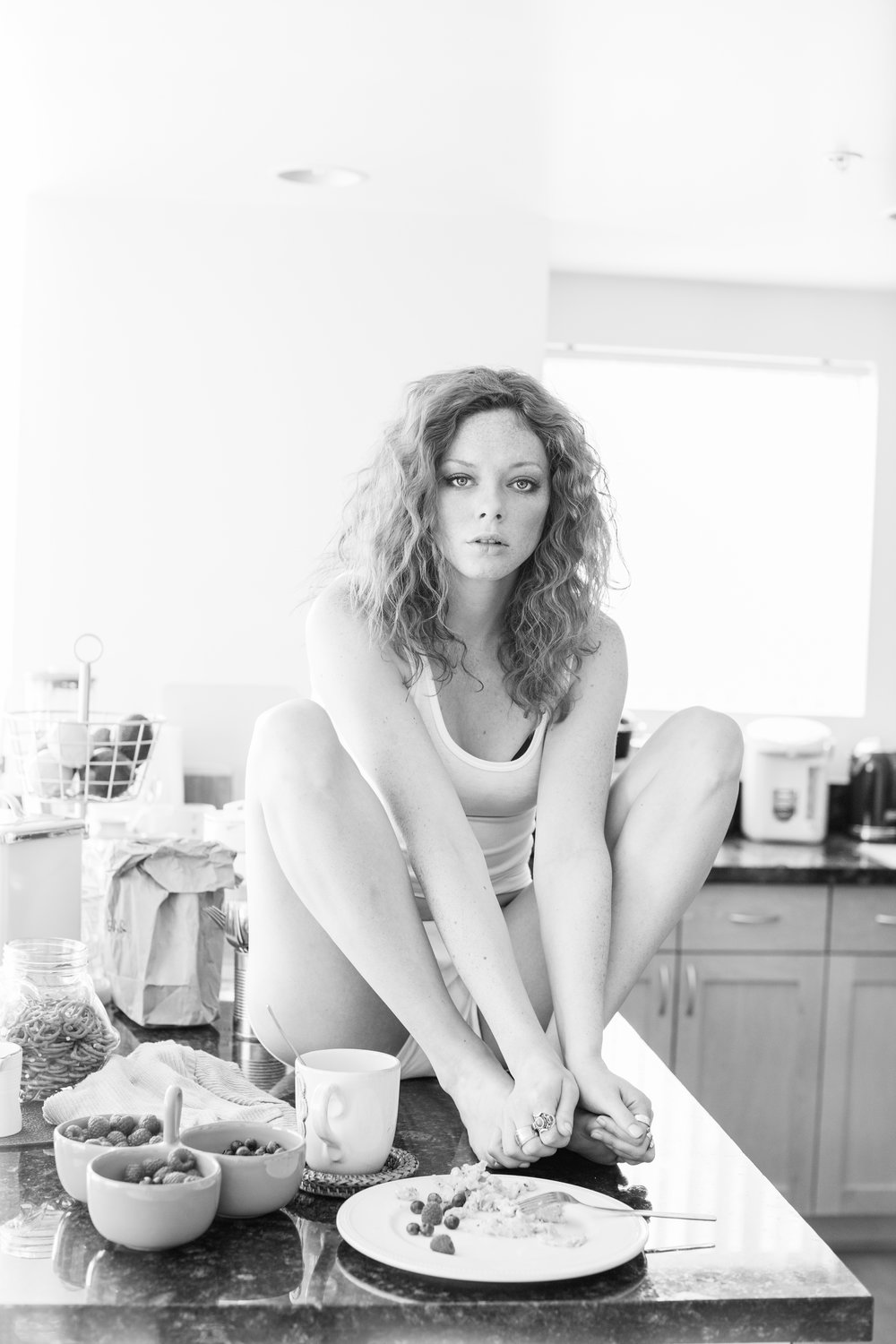 kate.vs.kitchen-7.jpg