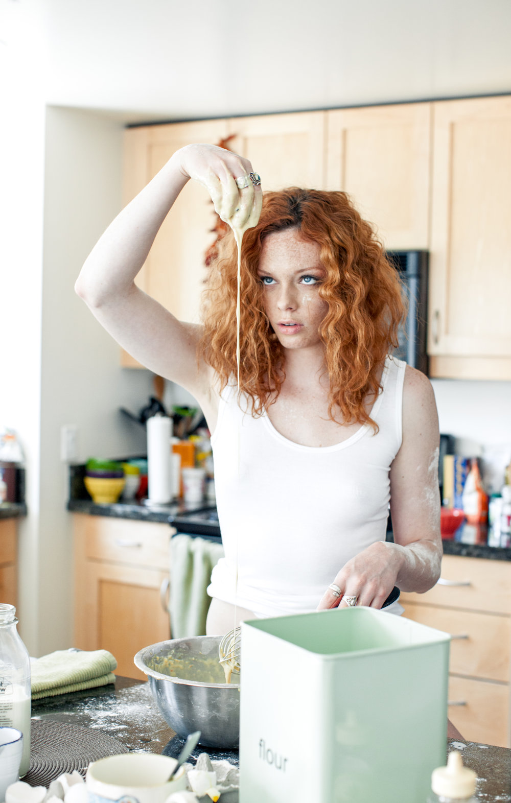 kate.vs.kitchen-26.jpg