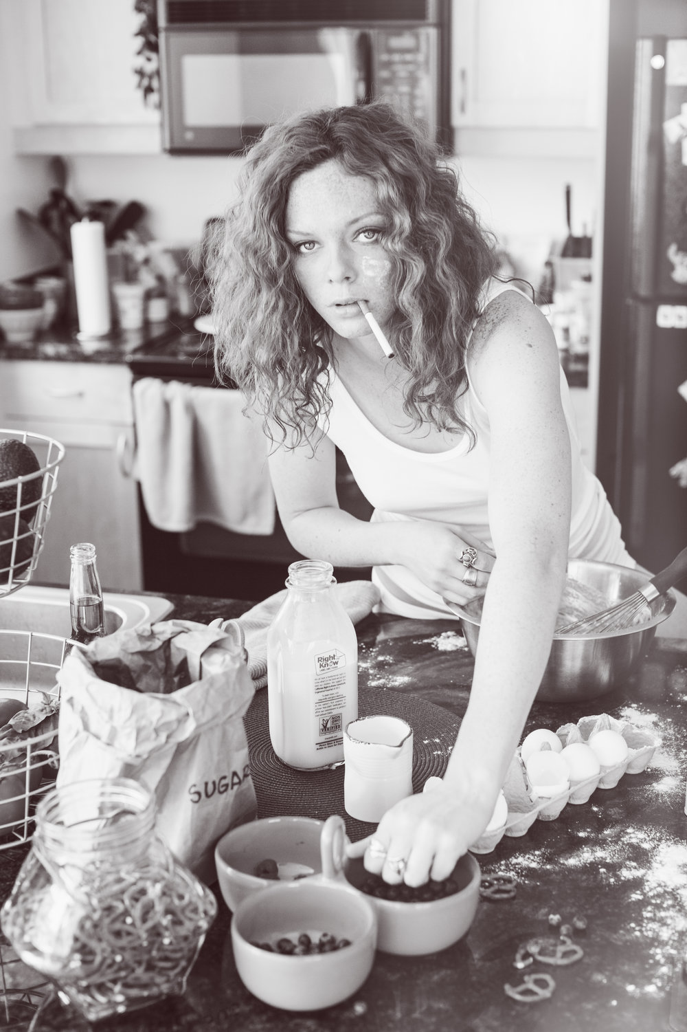 kate.vs.kitchen-20.jpg