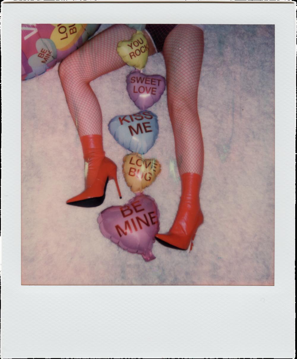 Valentines_polaroids1-copy.png