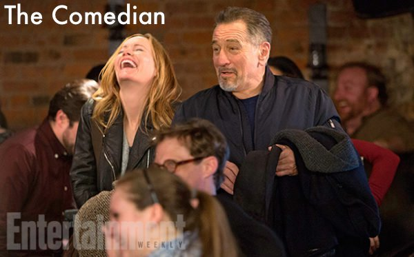the-comedian.jpg