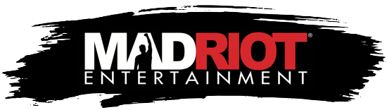 Mad Riot Entertainment