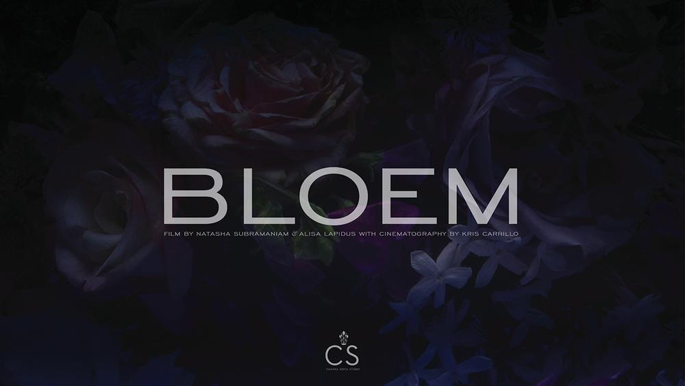 BLOEM_Poster.jpg