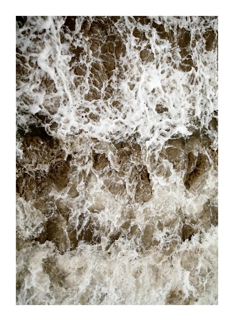 Wave_05.jpg