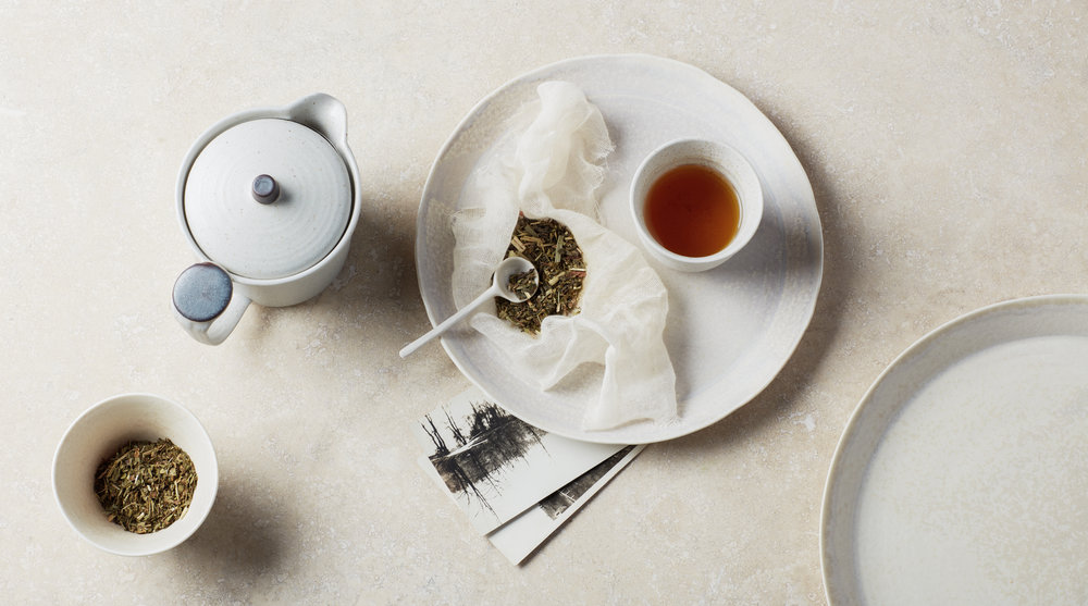 bt_banner_tea_and_tea_accessories_01.jpg