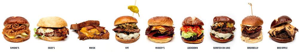 Da Bears Burgers Lineup_Bye Week.jpg