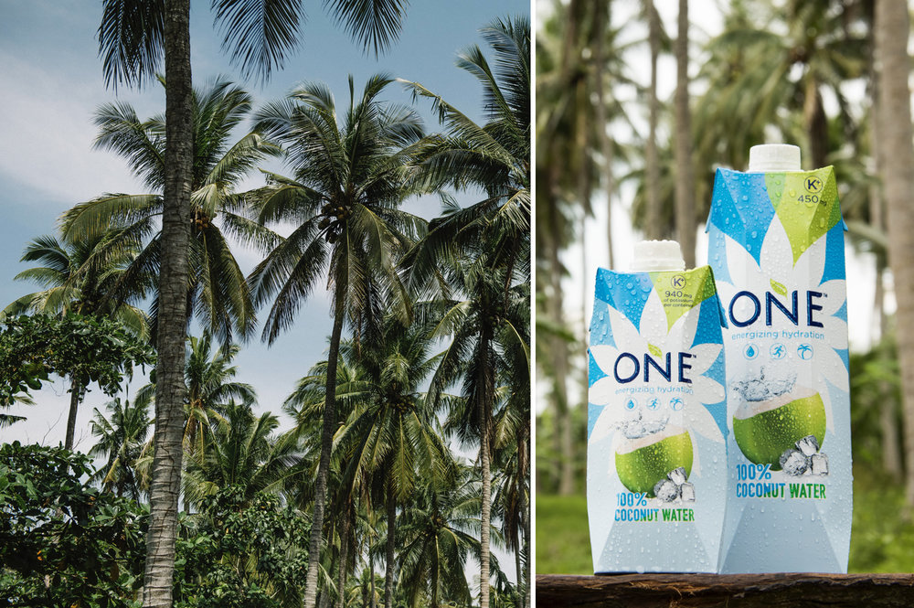 ONE Coco Water Selects_packaging.jpg