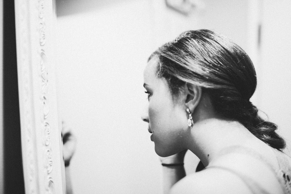 jennaborstphotography-3696.jpg