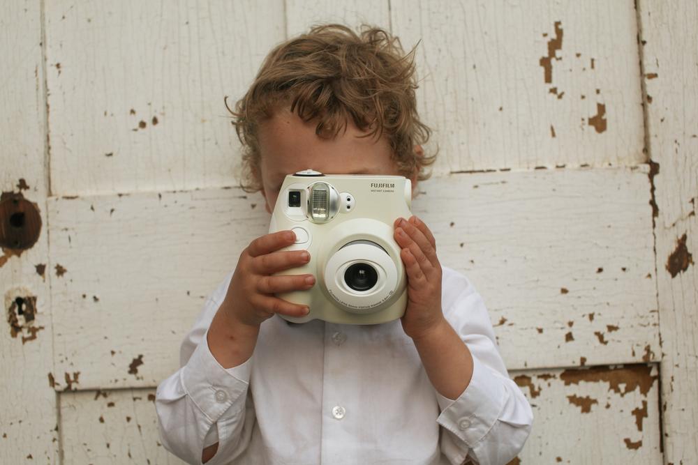 jennaborstphotography-5688.jpg