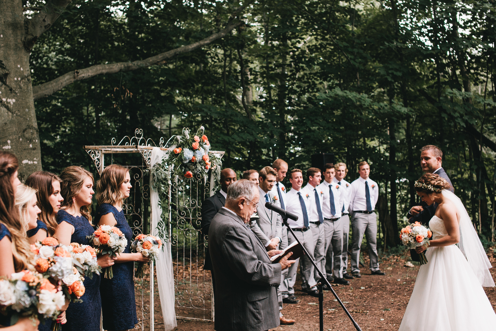 jennaborstphotography-2-84.jpg