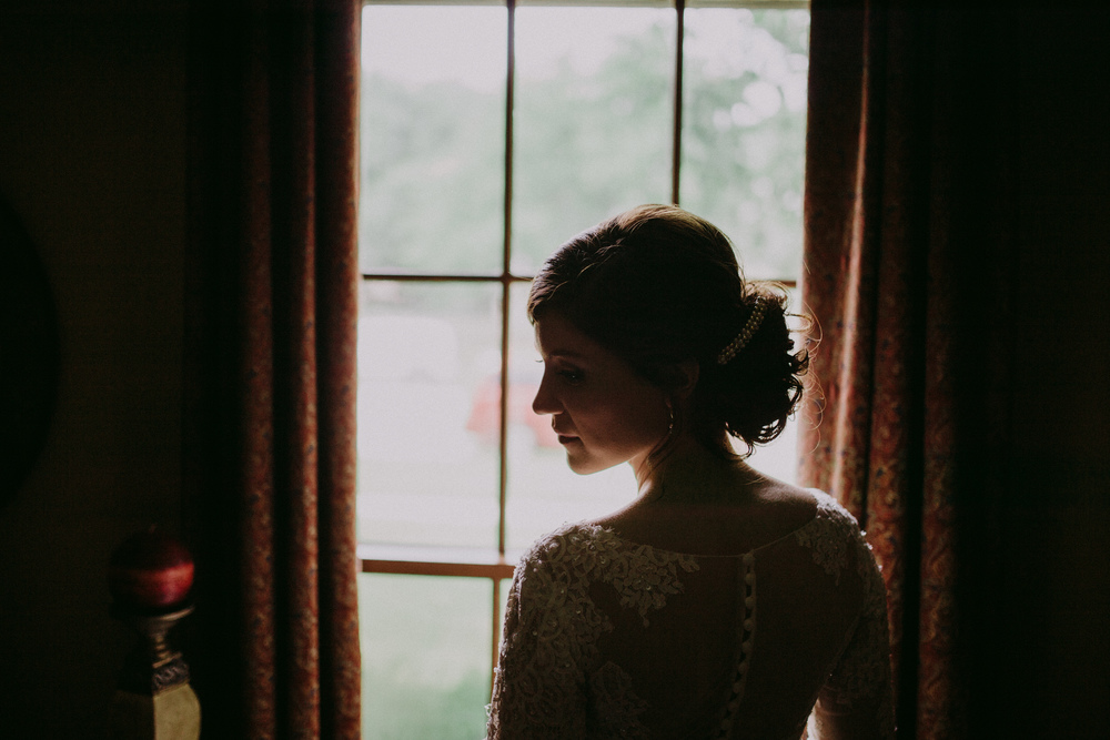jennaborstphotography-0440.jpg