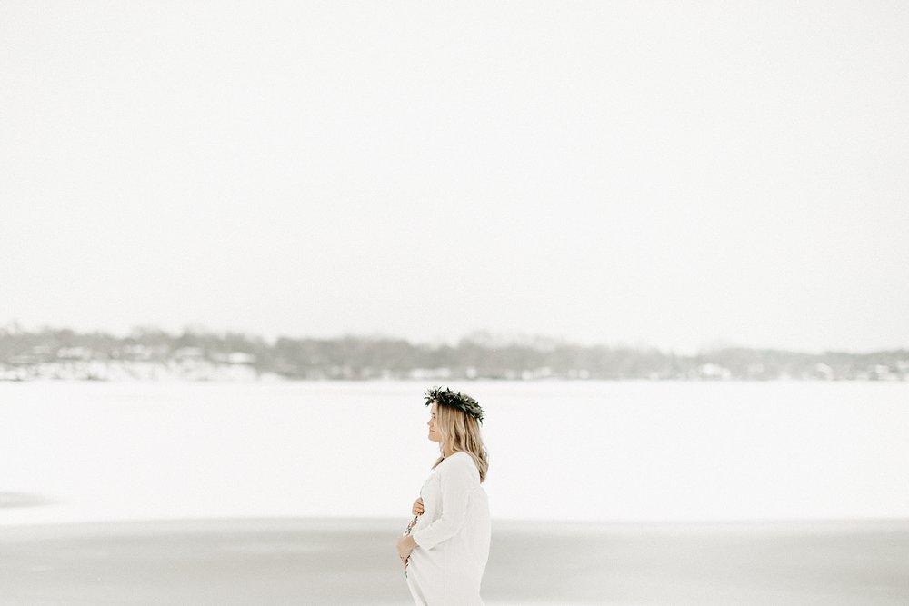 jennaborstphotography-7172-2.jpg