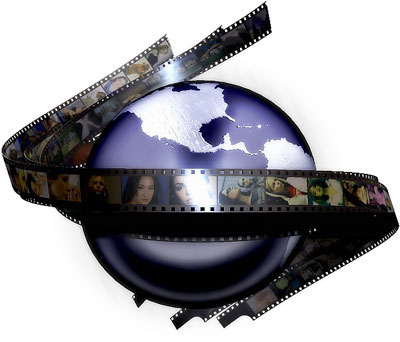 World of Film