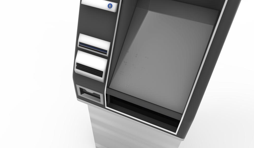 ATM KEYSHOT55_s.jpg