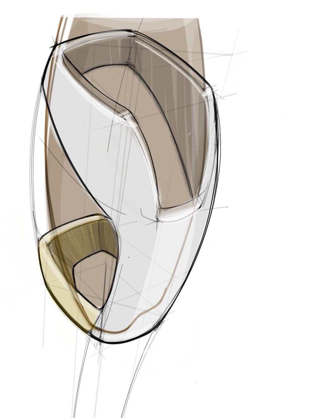 Prosthetic Leg Attachment