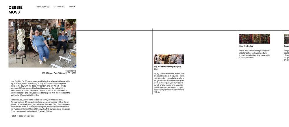 TimelineHomepage_Prototype3.jpg