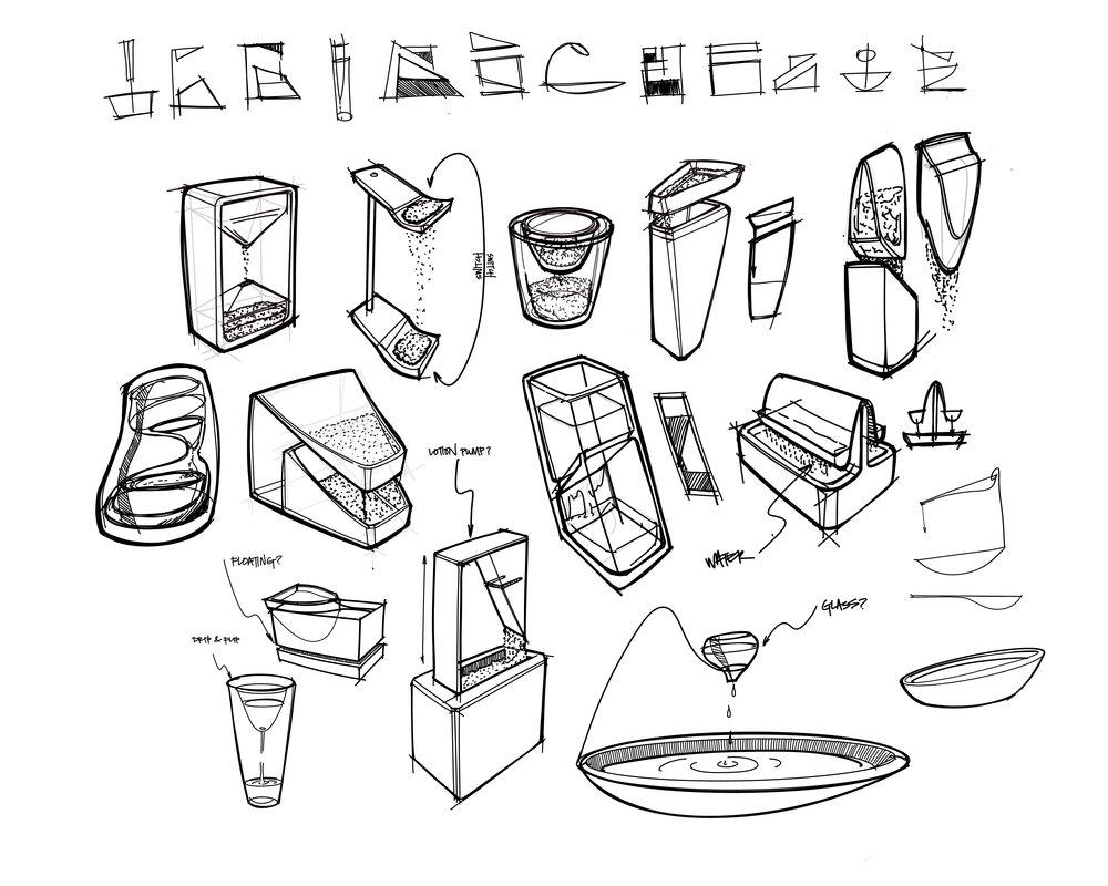 HourglassConcepts.jpg