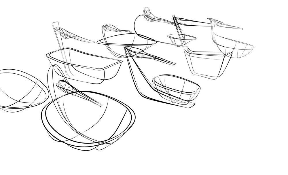 Iterations3.jpg