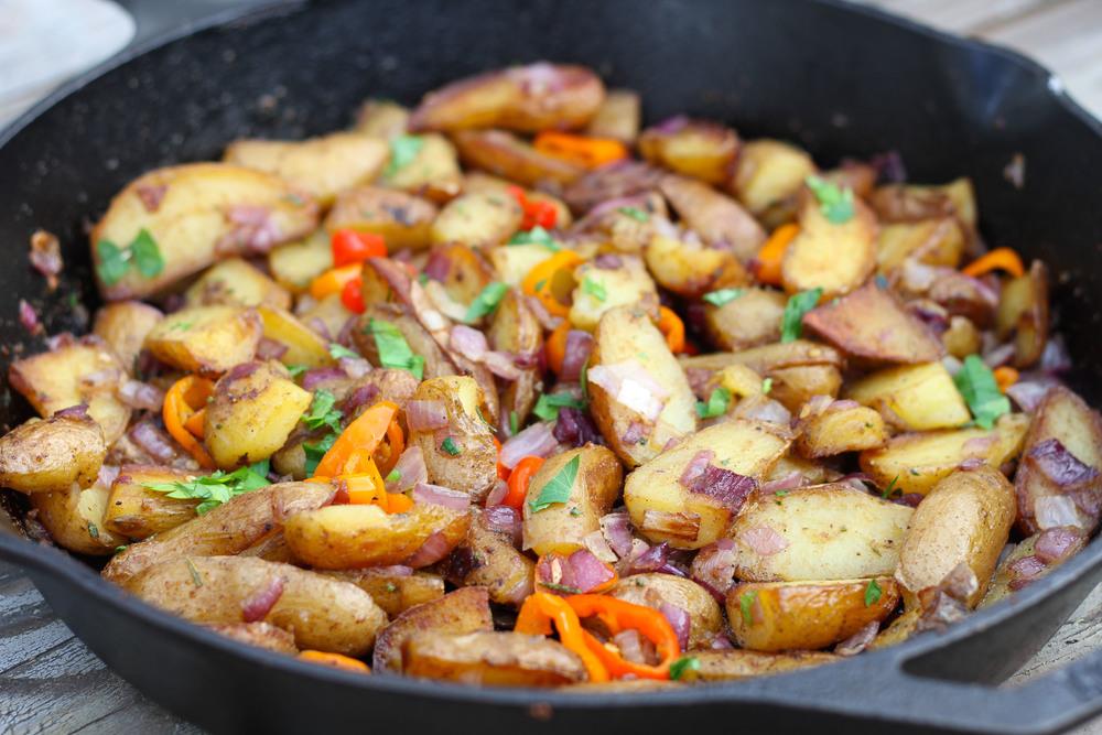 Breakfast Potatoes.jpg