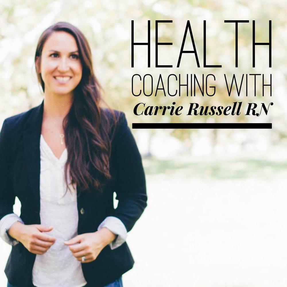 Carrie Russell Health Coaching.jpg