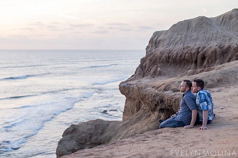 San Diego Wedding Photographer Tom Adam_0009.jpg