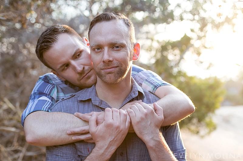 San Diego Wedding Photographer Tom Adam_0013.jpg