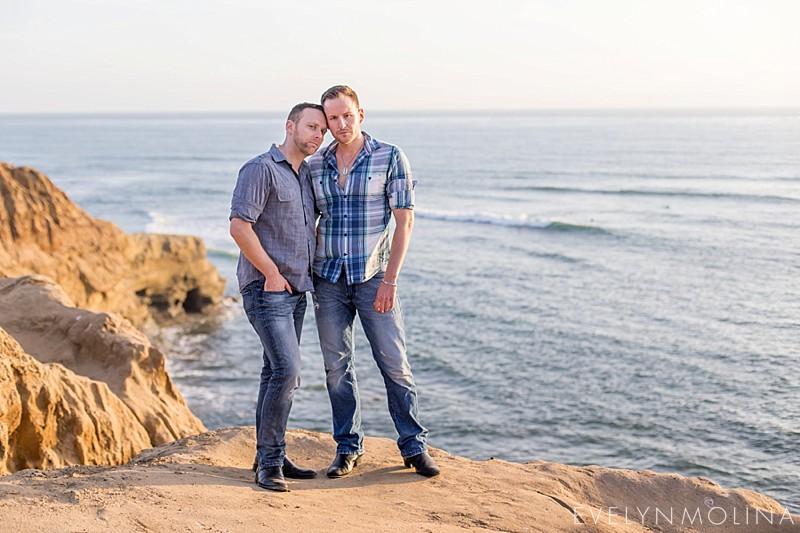 San Diego Wedding Photographer Tom Adam_0014.jpg
